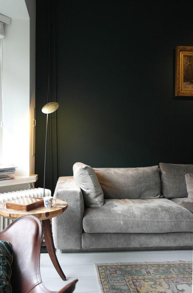 Studio Anderlicht - Woonhuis Groningen (foto: Marije Maat)
