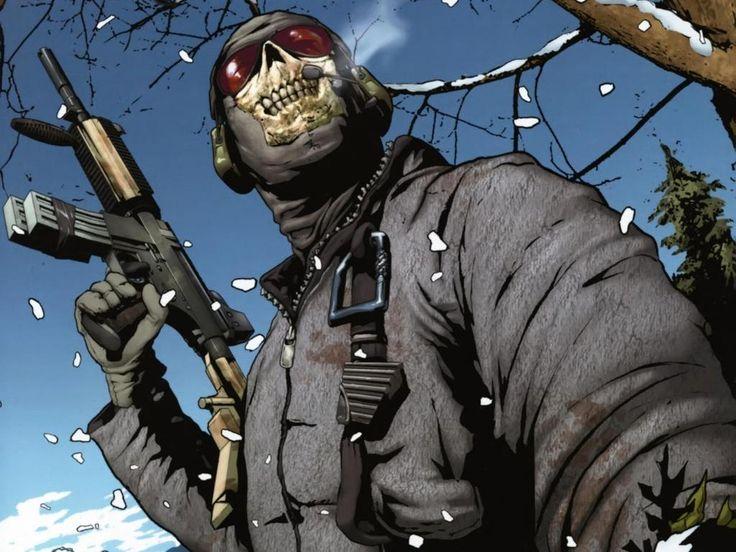 170 Best Images About COD Modern Warfare On Pinterest