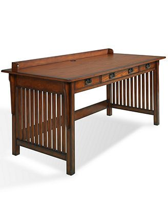 Best 25 Craftsman Drafting Tables Ideas On Pinterest