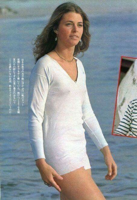 17 Best images about Lindsay Wagner on Pinterest   Bionic woman, Warehouse 13 and Actresses