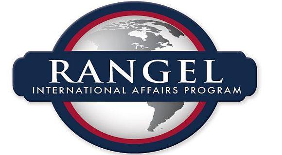 The Charles B. Rangel International Affairs Program