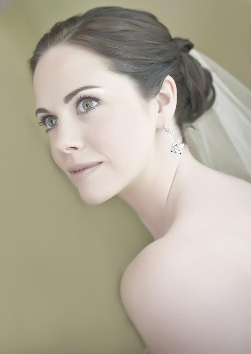 Stunning Bride, Vintage WEdding, www.soulphotographics.com.au  Wedding Photography Brisbane