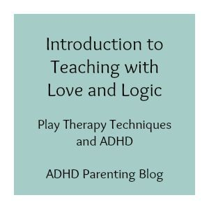 the efficiency of play therapy styles Triadic model for working with parents  demonstrated in meta-analyses exploring play therapy efficiency  supervisees incorporate supervisees' personal styles.