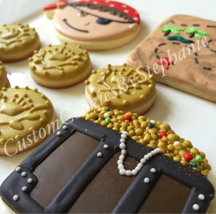 70 Best Images About Custom Cookies By Stephanie On Pinterest
