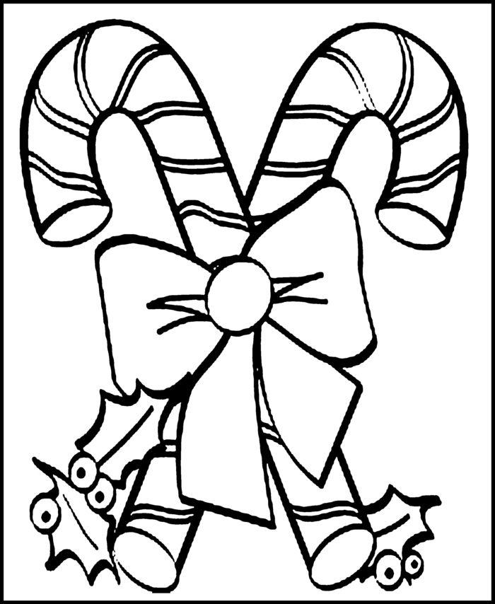 Imagenes De Motivos Navidenos Para Imprimir.1001 Ideas De Dibujos Navidenos Para Colorear Navidad