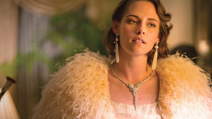 The newest Woody Allen's movie, Café Society, isalready available in theaters, and we give you a preview of this amazing movie!
