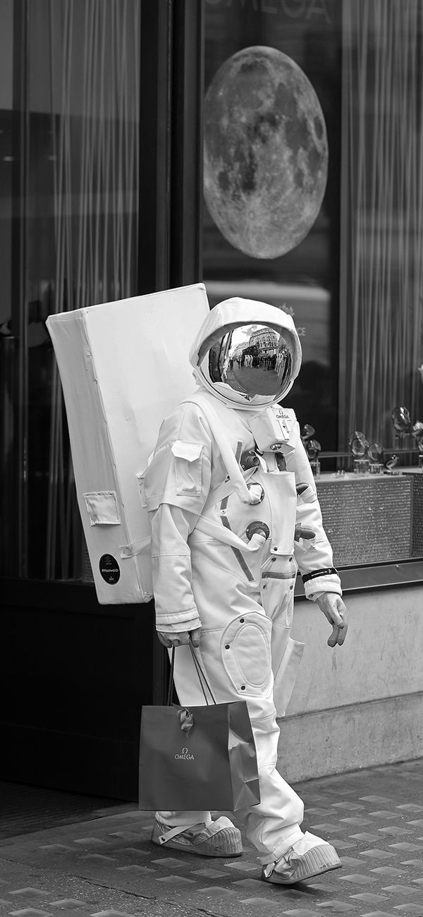 Fantastisch Neil Armstrong Arbeitsblatt Ideen - Mathe Arbeitsblatt ...