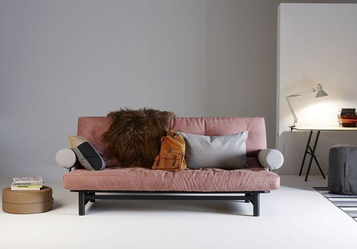 Fuji sofa van Innovation Living www.innostore.nl