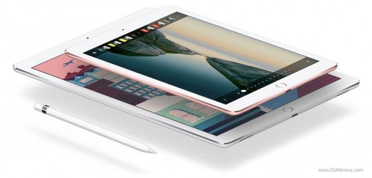 """nice iPhone SE e iPad Pro 9.7"""" ya aceptan pre-reservas, estarán en las tiendas el 31 de marzo"""