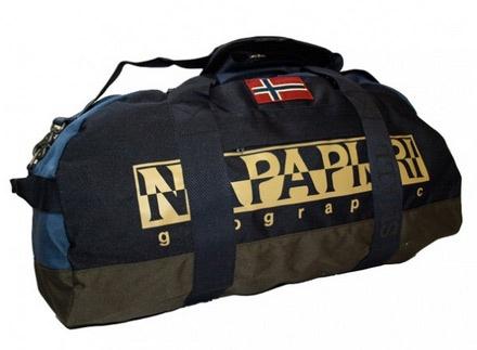 Napapijri Bag