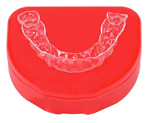 #best Our retainers are created from one layer of 1mm #Essix Plus material. Essix plus differs from our standard Essix by being stronger and clearer. This is for...