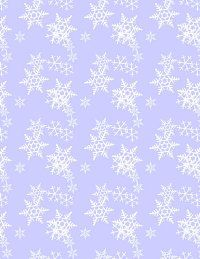 Free Christmas Backgrounds and Textures 2. Blue Backgrounds 1.