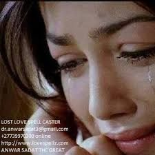 LOST LOVE SPELL CASTER-INCREDIBLE TRADITIONAL HEALER+27727598382 Cheap and working trusted spells caster for women problems in south Africa Johannesburg and the whole world no more tears for problems which have been giving headache to women. these problems include   barrenness Abnormal pains during menstruations severe bleeding after menstruation contact mum latibu  +27727598382 email:mumlatibu@gmail.com webs: http://www.mumlatibu.com find mum latibu in strubensvalley clearwater Roodepoort