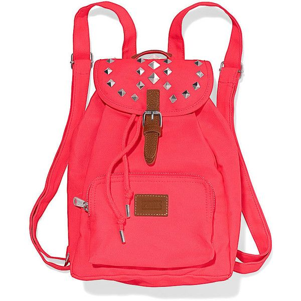 70 best images about book bags on Pinterest