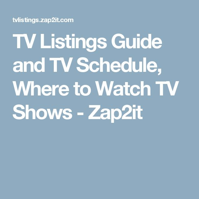 best 25 whats on tv images on pinterest clocks tag watches and television. Black Bedroom Furniture Sets. Home Design Ideas
