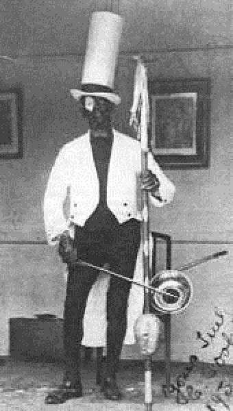 17 Best Stumpf Fiddle Images On Pinterest Instruments