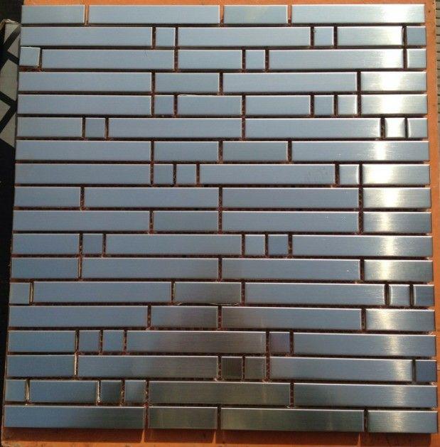 17 mejores ideas sobre azulejos de la pared en pinterest ...