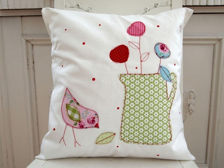 Kissen pillow