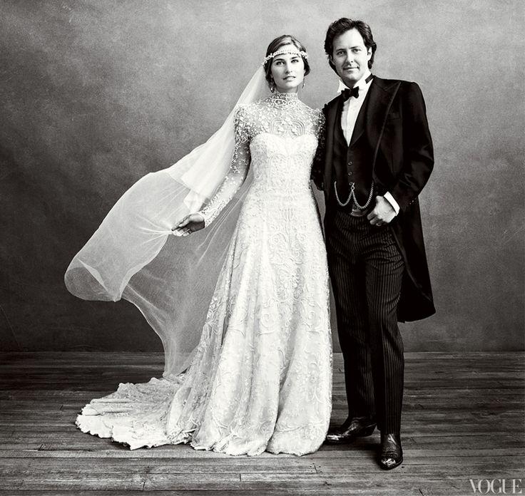 90 best Mariages de Stars images on Pinterest Celebrity weddings - moder