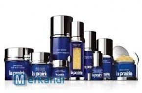 Wellness & Beauty | Kosmetik Restposten, Großhandel Kosmetik | Marken…