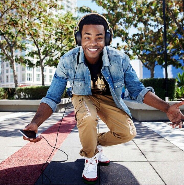 King Bach! King BatchVinesMarketing QuotesAmerican ...
