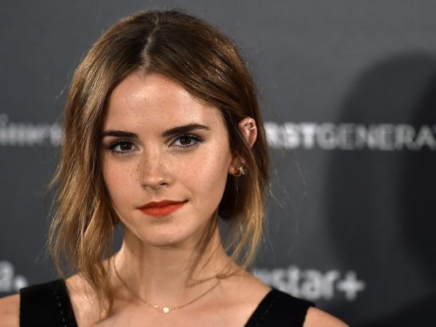 Διέρρευσαν και πάλι γυμνές εικόνες διασημοτήτων - https://wp.me/p3DBOw-Eml - Ιδιωτικές φωτογραφίες και βίντεο της Emma Watson και άλλων διασημοτήτωνδιέρρευσαν στο διαδίκτυο.    Φαίνεται ότι το Fappening ή Celebgate του 2014 επαναλαμβάνεται, καθώς άγνωστοι hacker διέρρευσαν γυμνές φωτογραφ