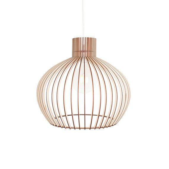 Kwud Modern Scandinavian Style Ceiling Mount Wood Hang Lamp Etsy In 2020 Scandinavian Lighting Lamp Design Scandinavian Style