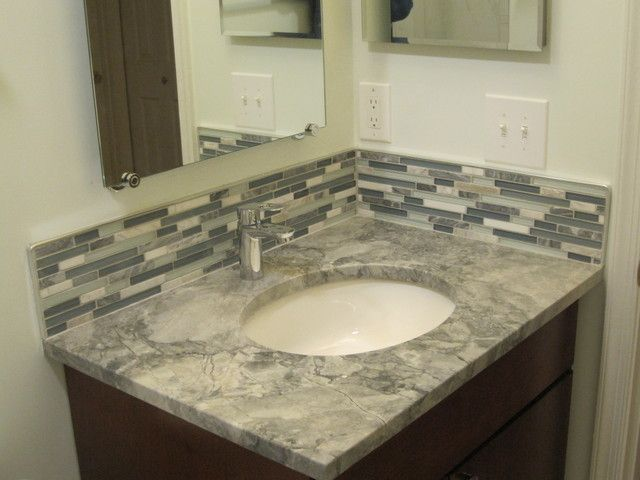 1000 images about master bathroom ideas on pinterest for Backsplash ideas for bathroom sinks