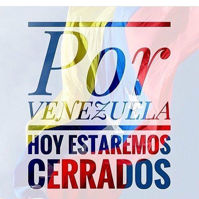 Por VENEZUELA 🇻🇪 hoy estaremos cerrados! Pedimos disculpas por las molestias ocasionadas 🙏🏻 pero nuestro tricolor nos necesita! #SpaPasion #chic #mujer #valenciavenezuela #Uñas #UñasDeGel #UñasValencia #UñasAcrilicas #SistemaDeUñas #Manos #ManiSpa #ManicureYPedicure #Pedicure #PediSpa #Spa #Smile #Perfecto #Valencia #SanDiego #Visitanos #Venezuela #sandiego #sandiegoconnection #sdlocals #sandiegolocals - posted by Pasion Spa VIP https://www.instagram.com/pasionspavip. See more post on…