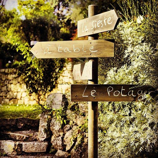 1499 best Déco jardin et aires de jeux diy   backyard and playground - Ou Trouver De La Terre De Jardin