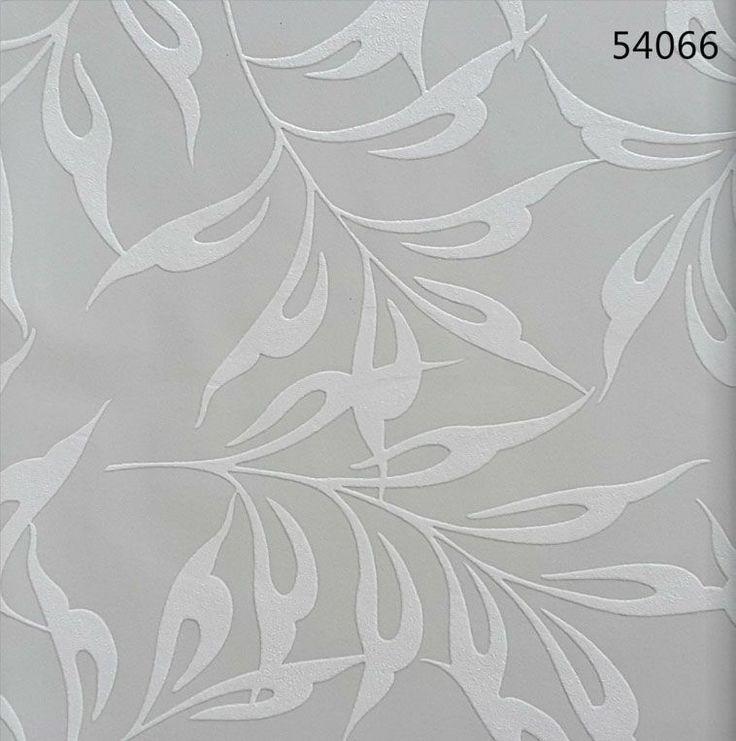 Halley 54066 Yatak Odası Duvar Kağıdı