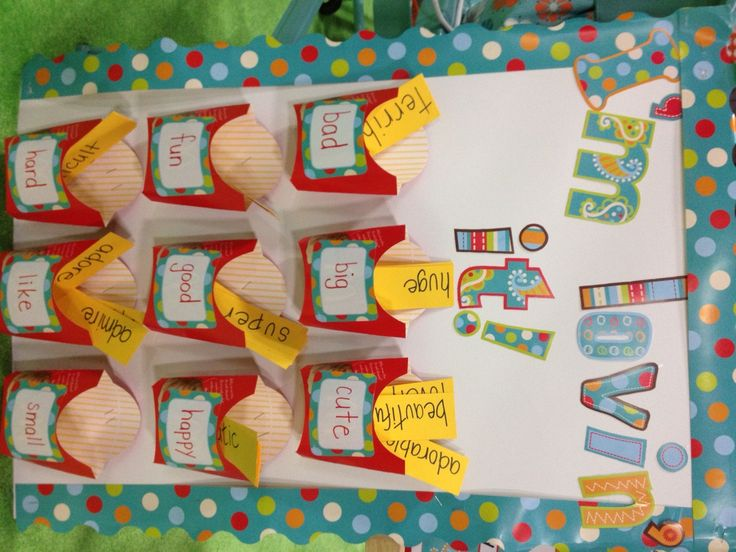 dots on turquoise classroom ideas - Google Search