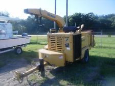 2008 Vermeer BC1800XL Chipperapply now www.bncfin.com/apply