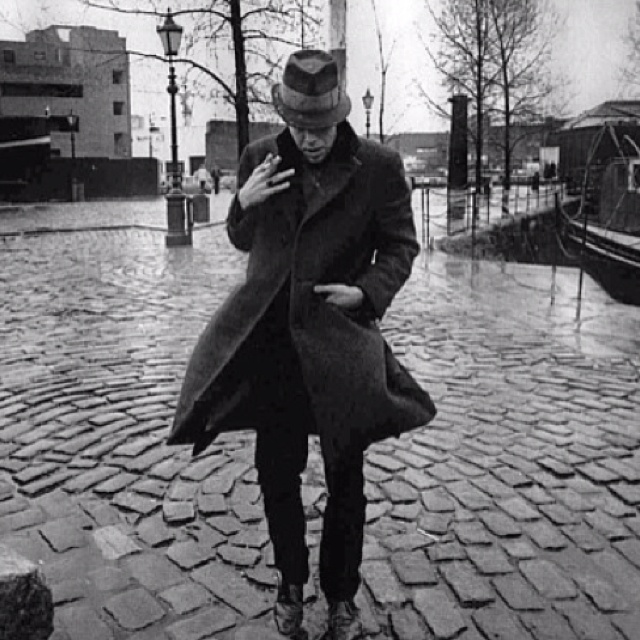 Tom Waits: Musicians, Icons Photos, Style Inspiration, Toms Wait, Music Photograhi, Style Icons, Adrian Boots, Favorite Photos, Rocks Music