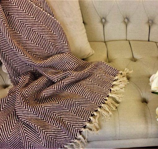 1000 ideen zu baumwolldecken auf pinterest babydecke baumwolle einfach n hen und relaxen. Black Bedroom Furniture Sets. Home Design Ideas