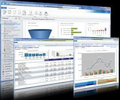 http://visionsdistributionsoftware.com/financial-accounting-software-product-tour/  http://visionsdistributionsoftware.com/industrial-wholesaler-software-product-tour/