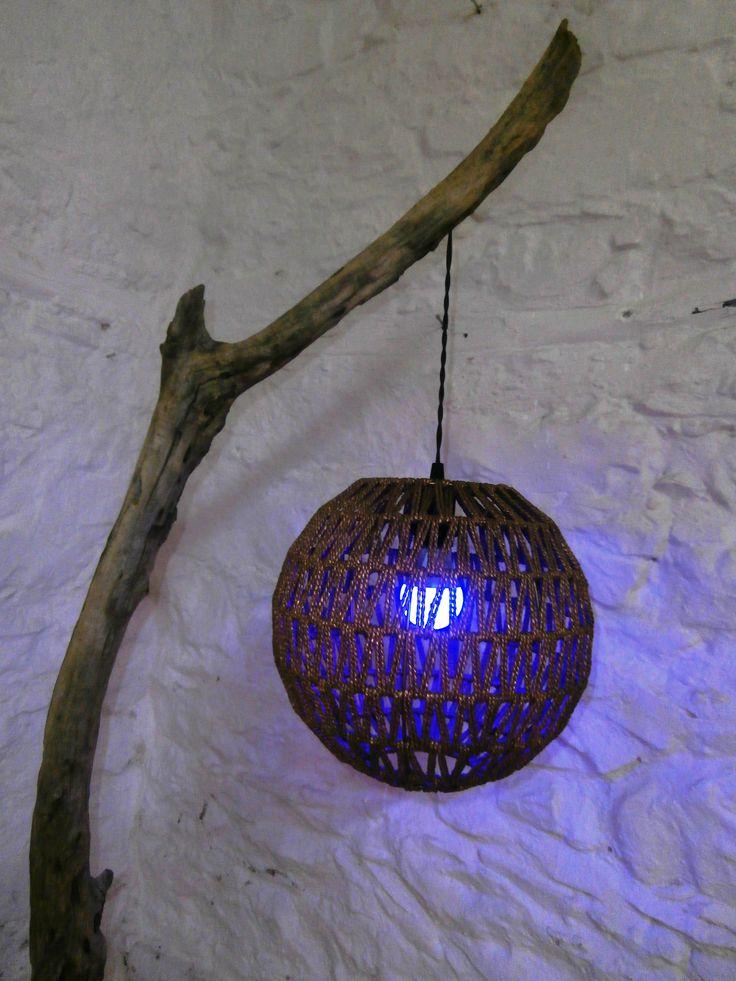 https://www.etsy.com/listing/542889826/driftwood-lamp-floor-standing-driftwood?ref=shop_home_active_1
