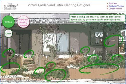 10 Best Gardening Tips On Video Images On Pinterest