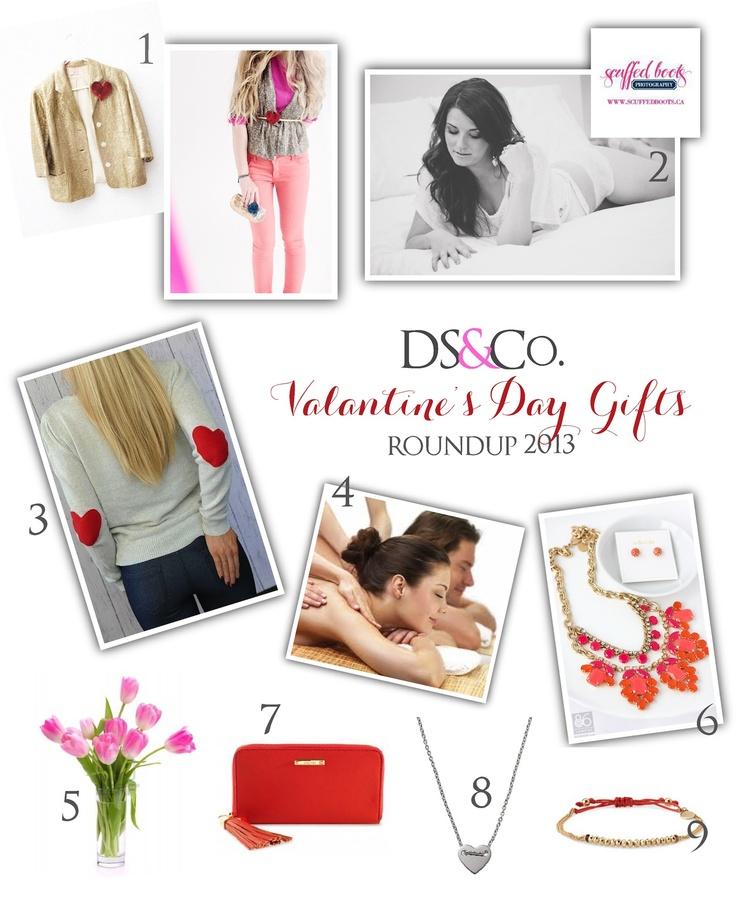 valentines day lp