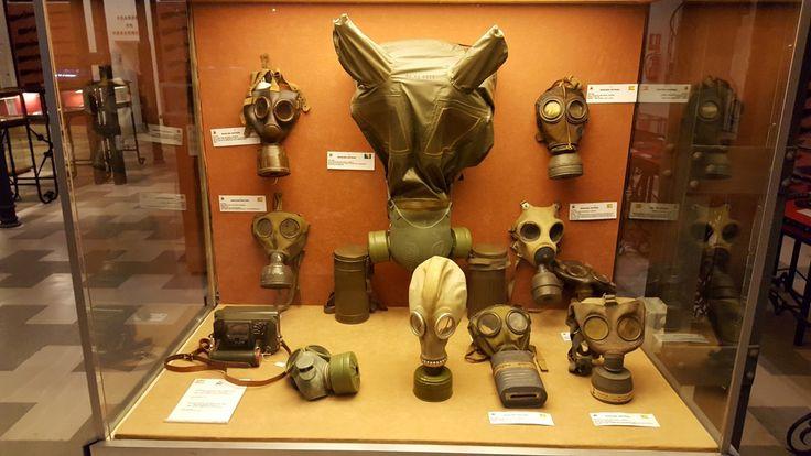 Museo Militar Regional, Sevilla: Consulta 70 opiniones, artículos, y 164 fotos de Museo Militar Regional, clasificada en TripAdvisor en el N.°77 de 284 atracciones en Sevilla.