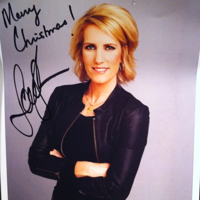 Laura Ingraham: 1000+ Images About People On Pinterest