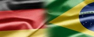 Brasil_Alemanha