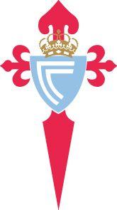 Logos Futebol Clube: Real Club Celta de Vigo