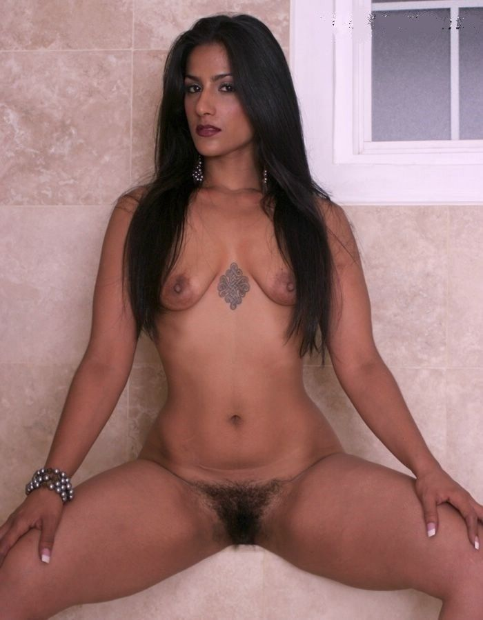 Talented Turki girl pussy photos apologise