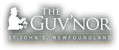 Guv'Nor Inn & Pub, St. John's, Newfoundland