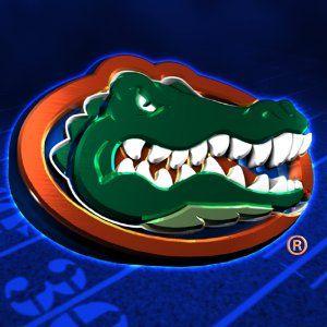 Florida Gator Desktop Wallpaper Florida