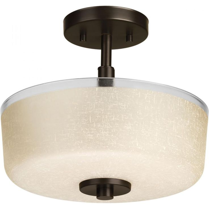Nice Lighting for Home or Commercial Chandeliers Ceiling Fans Light Fixtures Williams Lighting