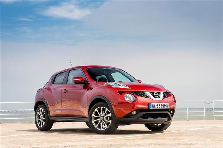 #Nissan #Juke Prices updated! So low you wont be able to resist!