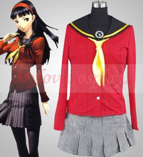 137 best Japanese School Uniform images on Pinterest | Japanese school uniform Cosplay costumes ...