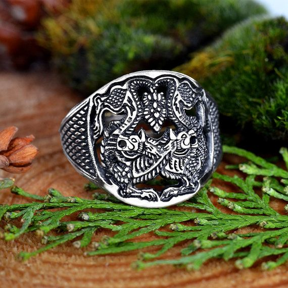 Image result for viking jewelry istock